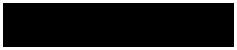 Studio MarioPasq8 Logo